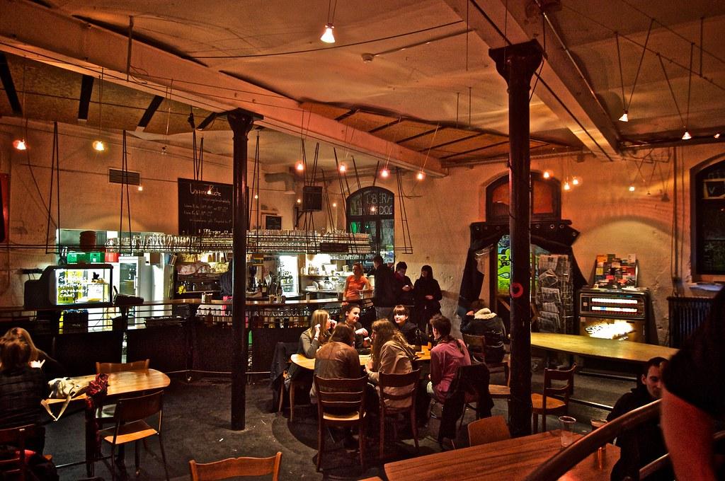 Restaurant Restaurant Le Relais Des Diligences Launay Marc Pl Ef Bf Bdlan Le Grand