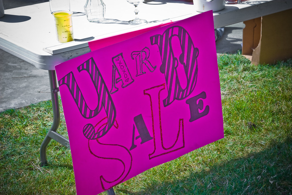 svdg yard sale 8235 yard sale but no hookers. Black Bedroom Furniture Sets. Home Design Ideas