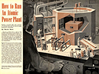 1948 ... your own atomic reactor! | by x-ray delta one