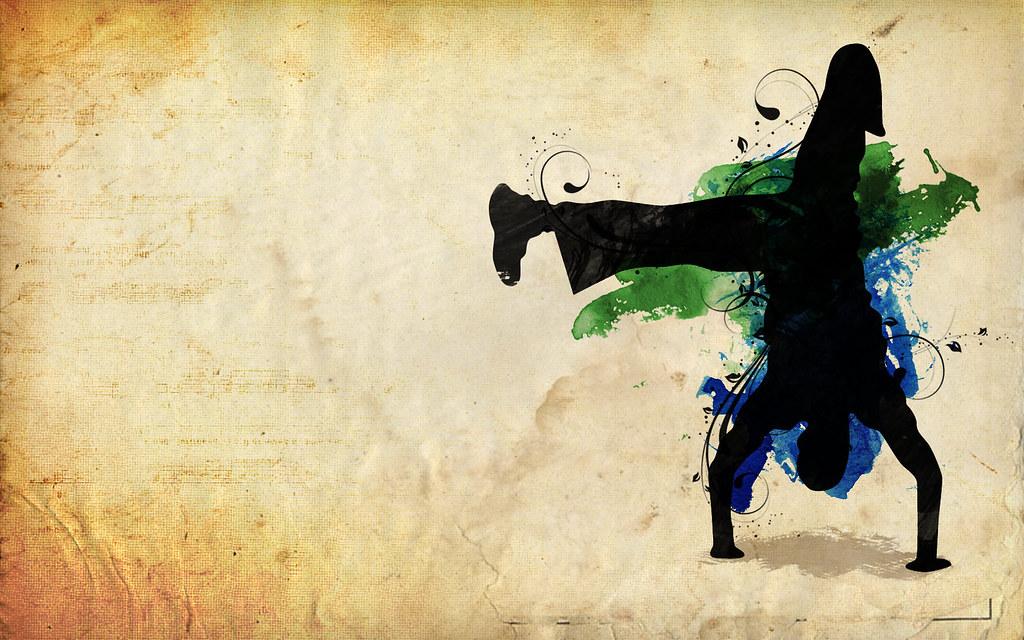 """Résultat de recherche d'images pour """"capoeira"""""""
