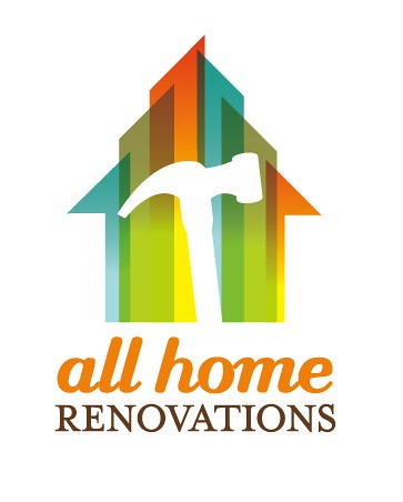 Logo Design For All Home Renovations Haute Print Flickr