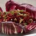 Pulp Beet Carrot Cucumber Pulp Salad 3of5