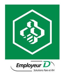 Desjardins logo employeur d martin lafrance flickr for Caisse des jardin