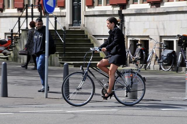 Holland And Holland >> Rokjesdag Den Haag | 'Day of Skirts' | FaceMePLS | Flickr
