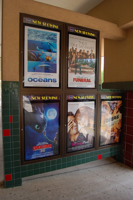 Movies Playing In Winter Haven Fl