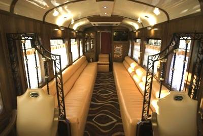 el expreso de la robla bar car train chartering offers t flickr. Black Bedroom Furniture Sets. Home Design Ideas