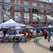 Columbia Heights Farmer's Market