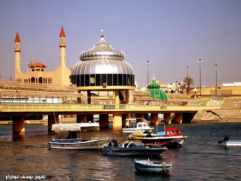 Duba In Saudi Arabia  C2 Af E2 80 A2 _ Yousef  D9 8a D9 88 D8 B3 D9 81  D8 A7 D8 A8 D9 88 D8 B0 D8 B1 D8 A7 D8 B9