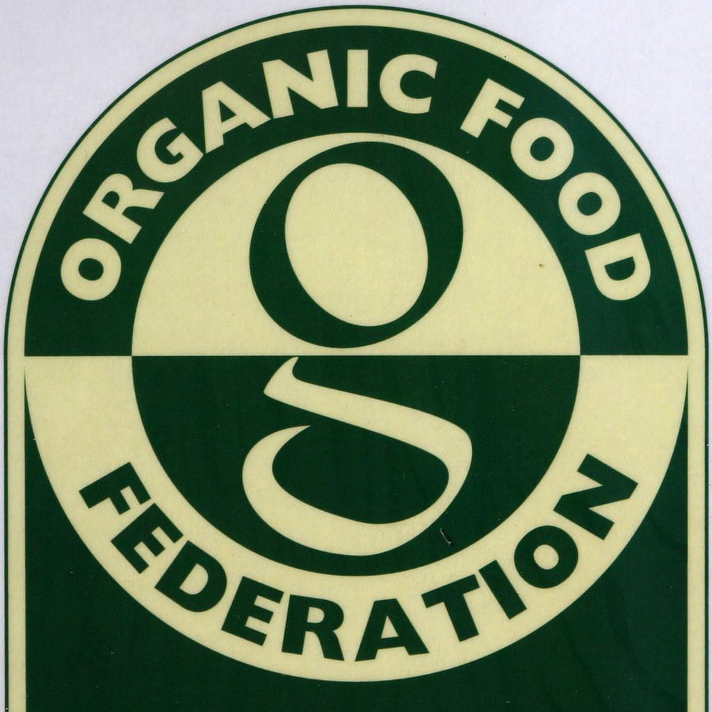 Organic Food Federation