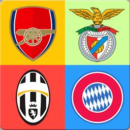 Football Logo Quiz – Football Quiz Sports Quizzes – Wiscod
