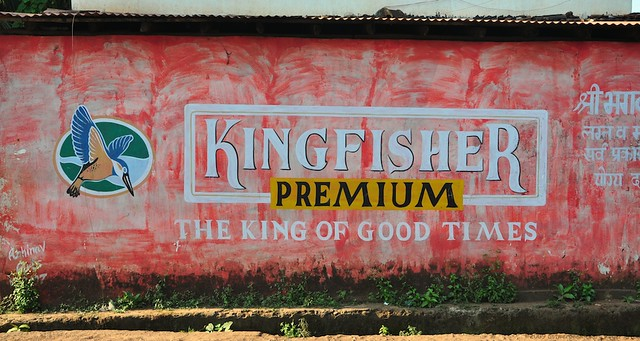 Bad times continue for Vijay Mallya's Kingfisher Airlines