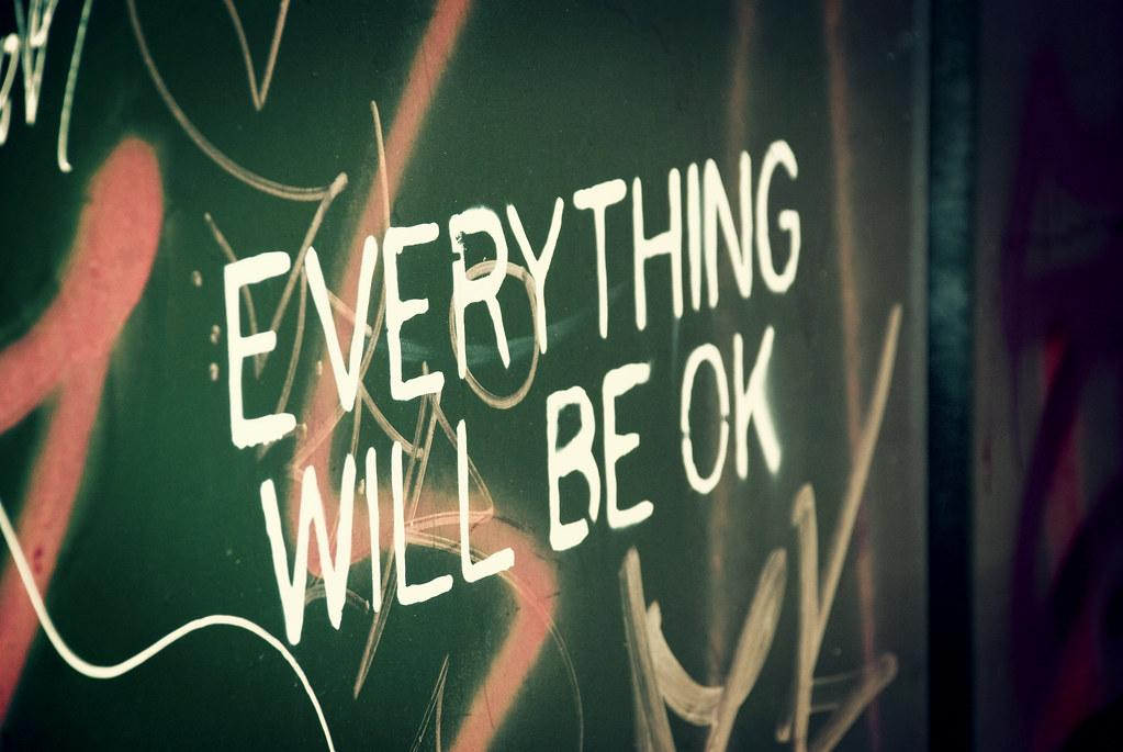 urban words of hope lkg photography www lkgphoto com flickr