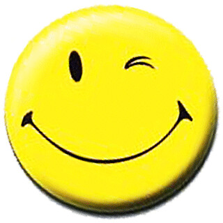 smiley face animation this animation makes me smile i f flickr