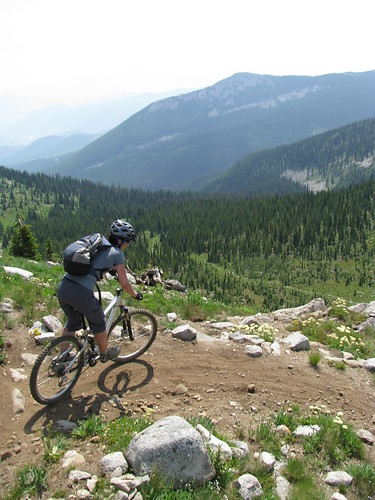 MTB best of BC charlies photos 70 images | by Full On Adventure