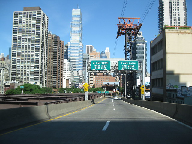 New York State Route 25 Flickr Photo Sharing