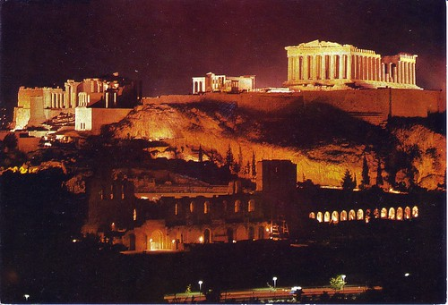 dating athens greece