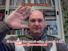 DSP-bye-bye-cowboys | by Searchcowboys