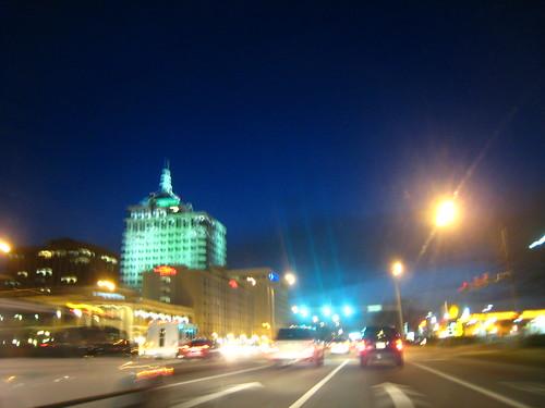 Towne Center Virginia Beach Hotels