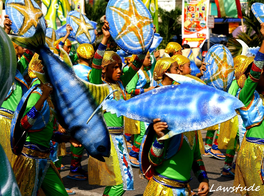pahiyas festival in the philippines Pahiyas festival 2017 is one of the country's most pompous events the festival is a collective event that brings together different harvest festivals the essence of pahiyas 2017 is to celebrate and honour the patron saint of the region's farmers, best known to the locals as san isidro labrador.