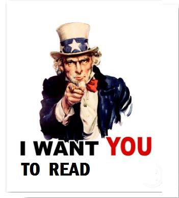 i want to read Read ebooks using the free kindle  - readamazoncom.