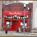Mac McGee Irish Pub - Decatur, GA