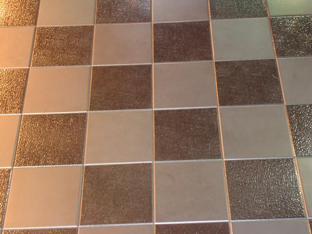 Non Slip Kitchen Floor Tiles