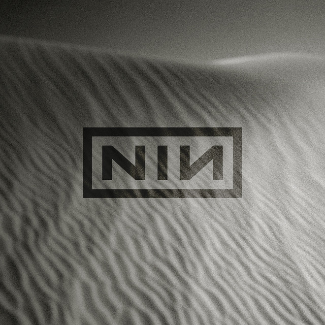 nine inch nails wallpaper iphone 5