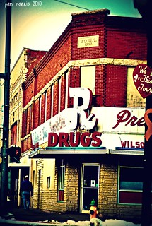 Rx Drugs | by pam's pics-