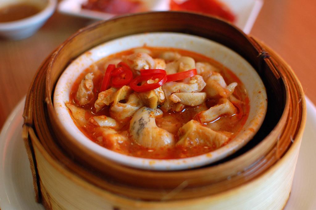 Chef Lin S Asian Buffet Vero Beach Fl