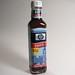 HP Sauce - 5