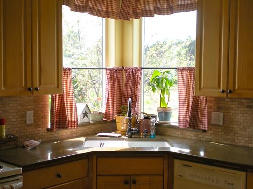 Backsplash Designs For Kitchen Countertop