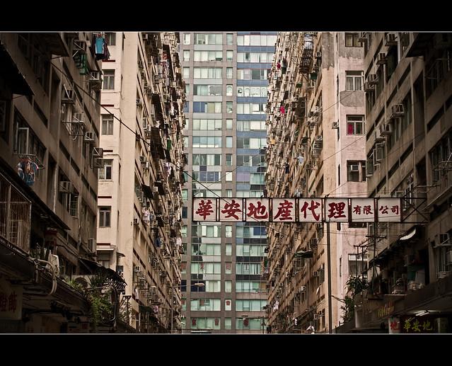 hong kong shopping guide pdf