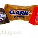 Clark Wicked Mix