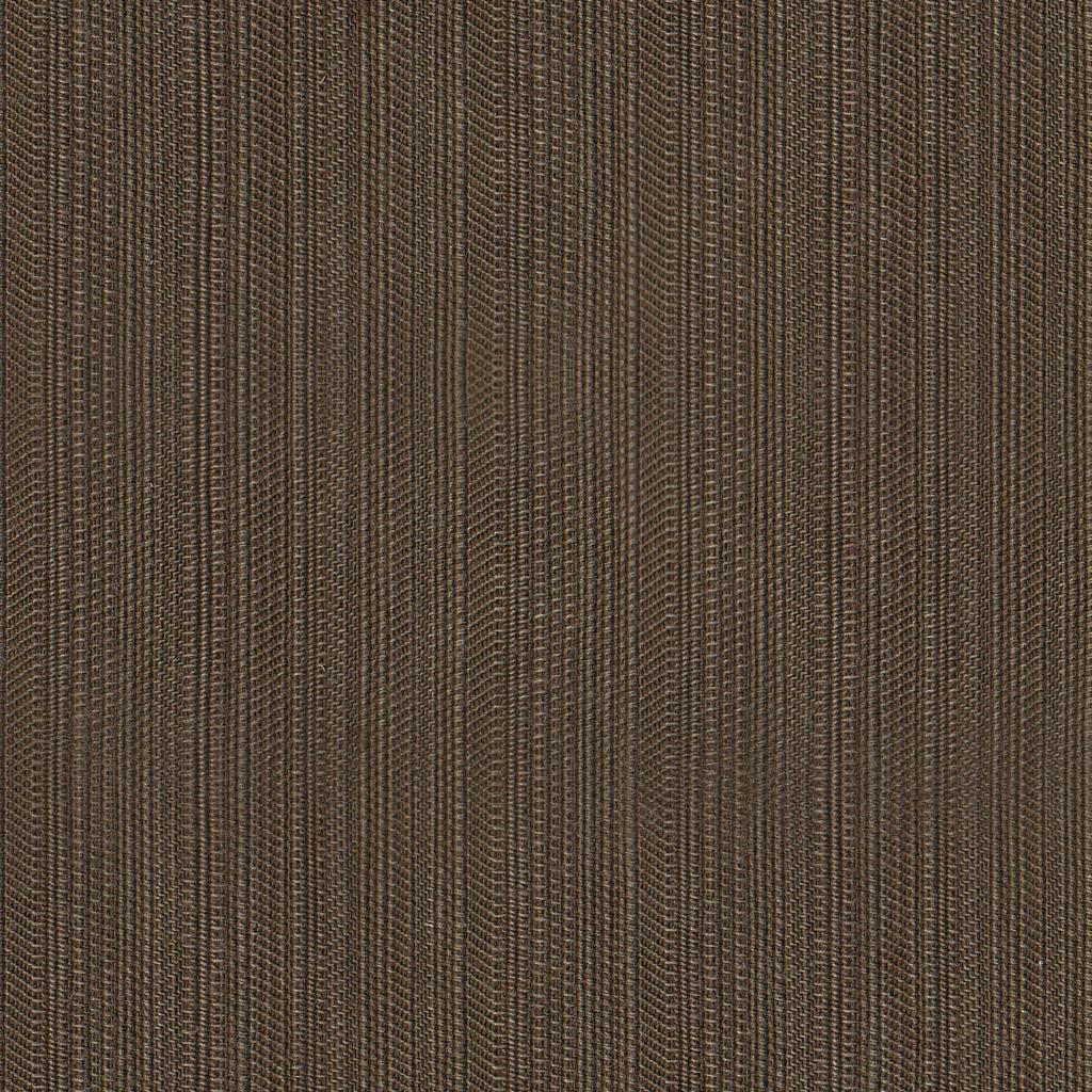 Webtreats Seamless Fabric Patterns-5-1024px | This fabric ...