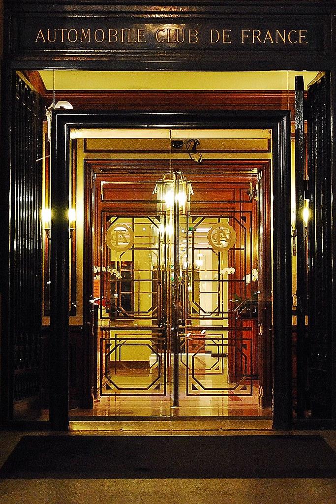 15 13 d cembre 2009 paris place de la concorde automobil flickr. Black Bedroom Furniture Sets. Home Design Ideas