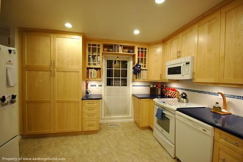 Custom Kitchen Doors Ikea