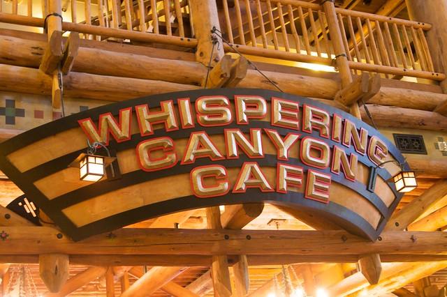 Miley S Cafe Lynchburg