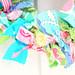 rag wreaths (34)
