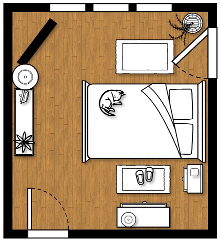 Room Layout Planner Free Uk