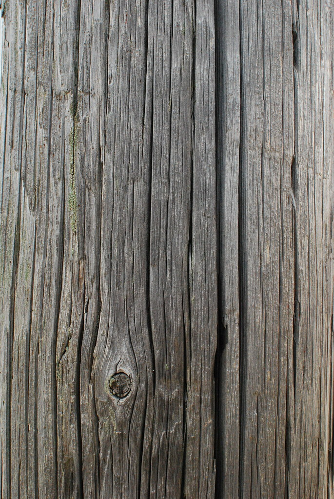 Wooden Post Texture wood post texture planks on inspiration