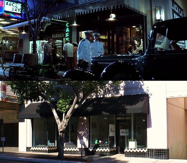 San Pedro Cafe Hudson Hours