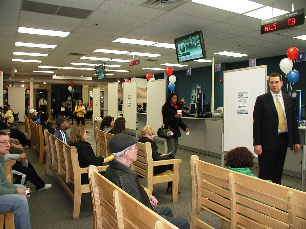 Rmv danvers branch liberty tree mall opens january 25 20 for Danvers motor co inc