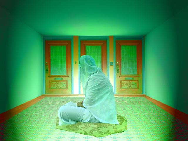 Green Room Key West Menu