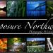 Exposure Northwest
