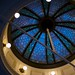 Domed Skylight