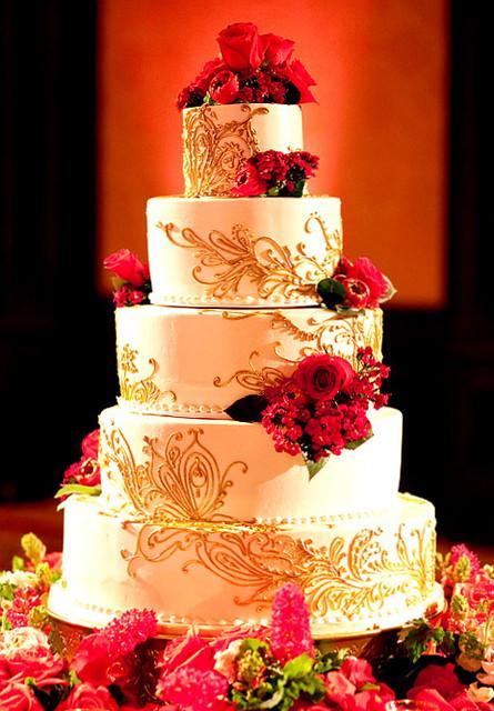 Virtual Wedding Cake Design Free Wedding dress cupcake cake Purple