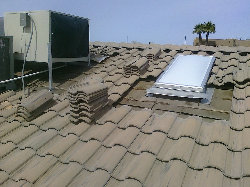 Image result for roofing flickr