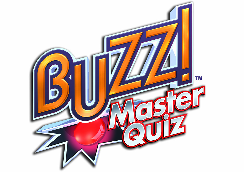 Hollywood quiz games online