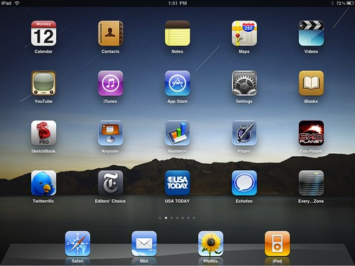 ipad_home_screen | by Ben Atkin