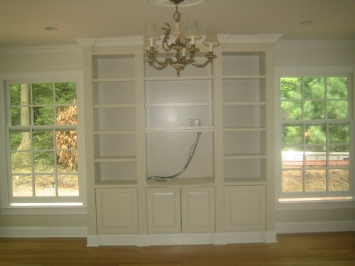 Painting Contractor White Horse Nj